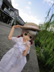 倉敷201106-01