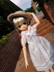 倉敷201106-04