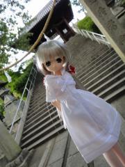 倉敷201106-05