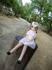 倉敷201106-06