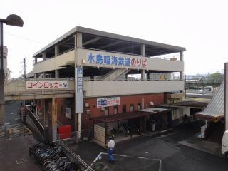 倉敷201106-09