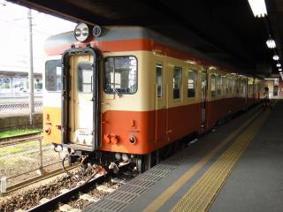 倉敷201106-10