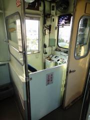 倉敷201106-14