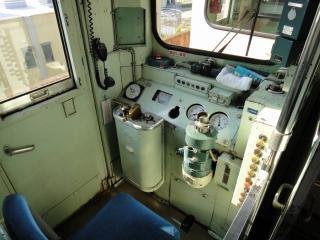 倉敷201106-15