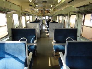 倉敷201106-11