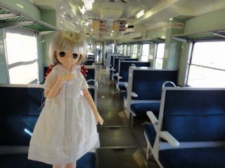 倉敷201106-17