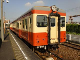 倉敷201106-18