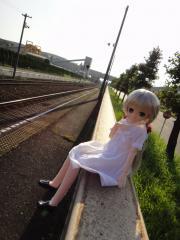 倉敷201106-19