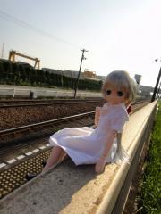 倉敷201106-20