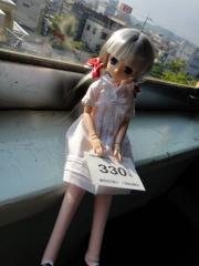 倉敷201106-21