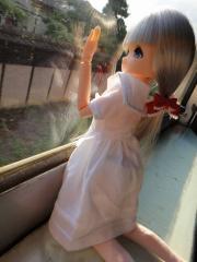 倉敷201106-22