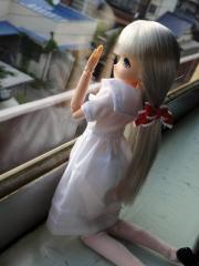 倉敷201106-23