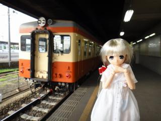倉敷201106-24