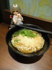 倉敷201106-27