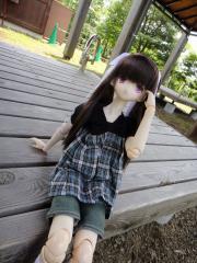 名古屋201107-04