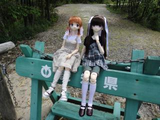 名古屋201107-07