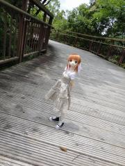 名古屋201107-10
