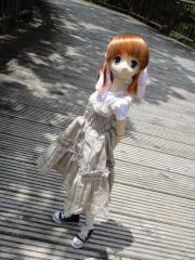 名古屋201107-12