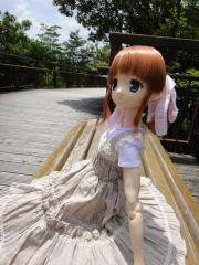 名古屋201107-14
