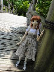 名古屋201107-25