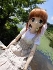 名古屋201107-27