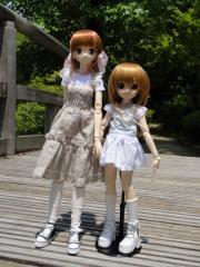 名古屋201107-29