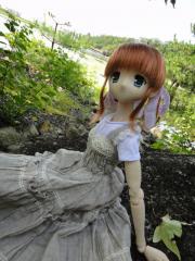 名古屋201107-31