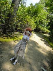 名古屋201107-34