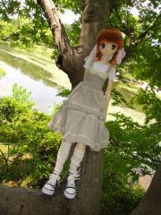 名古屋201107-39