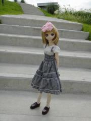 名古屋201107-46