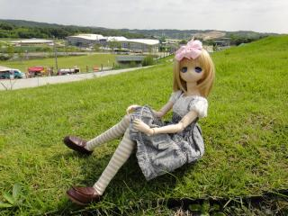 名古屋201107-47