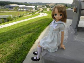 名古屋201107-48