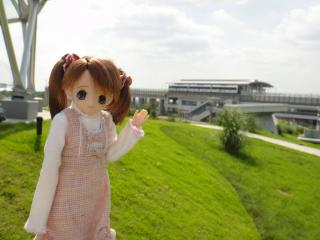 名古屋201107-49