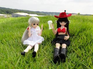 名古屋201107-50