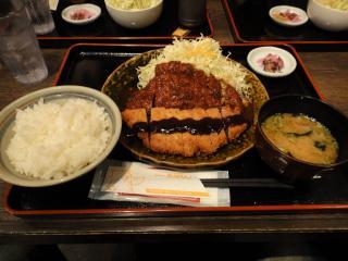 名古屋201107-57