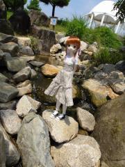 舞洲201107-02-09