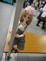 神戸ドルパ04