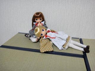 神戸ドルパ07