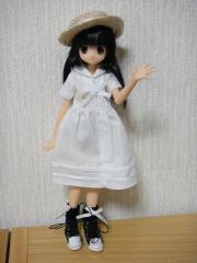 白ワンピ201108-01