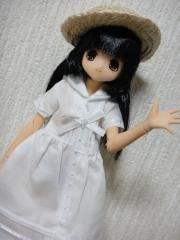 白ワンピ201108-02