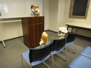 神田OFF201108-01