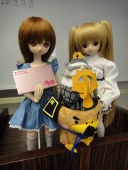 神田OFF201108-02