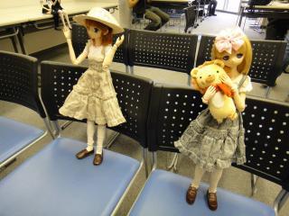 神田OFF201108-03