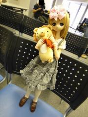 神田OFF201108-04
