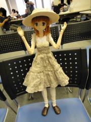 神田OFF201108-05