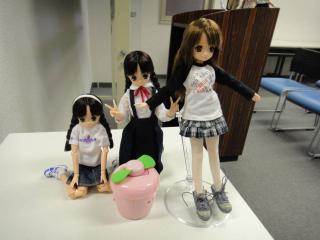 神田OFF201108-07