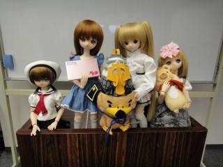 神田OFF201108-08