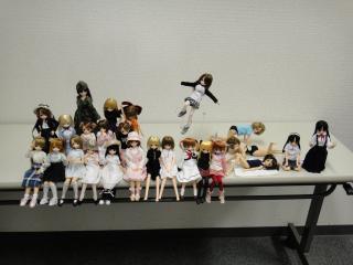 神田OFF201108-09