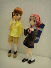 神田OFF201108-10