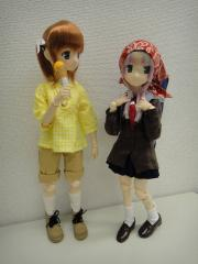 神田OFF201108-11